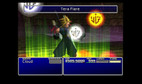 Final Fantasy VII + VIII Double Pack screenshot 2