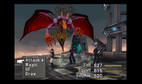 Final Fantasy VII + VIII Double Pack screenshot 3