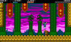 Shovel Knight: Treasure Trove screenshot 3