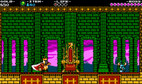 Shovel Knight: Treasure Trove screenshot 4