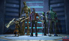 Guardians of the Galaxy: The Telltale Series screenshot 1
