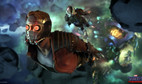 Guardians of the Galaxy: The Telltale Series screenshot 3
