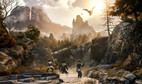 GreedFall screenshot 2