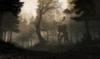 GreedFall screenshot 3