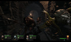 Warhammer: The End Times - Vermintide Drachenfels screenshot 3