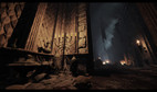 Warhammer: The End Times - Vermintide Drachenfels screenshot 5