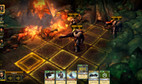 Warhammer 40.000: Space Wolf screenshot 1