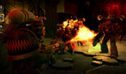 Warhammer 40.000: Space Wolf screenshot 2