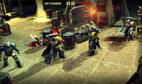 Warhammer 40.000: Space Wolf screenshot 3