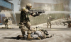 Battlefield Bad Company 2 screenshot 2
