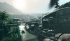 Battlefield Bad Company 2 screenshot 5
