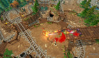 Dungeons III screenshot 2