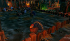 Dungeons III screenshot 3