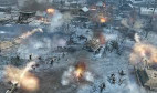 Company of Heroes 2 1