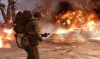 Company of Heroes 2 screenshot 2
