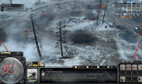 Company of Heroes 2 screenshot 5