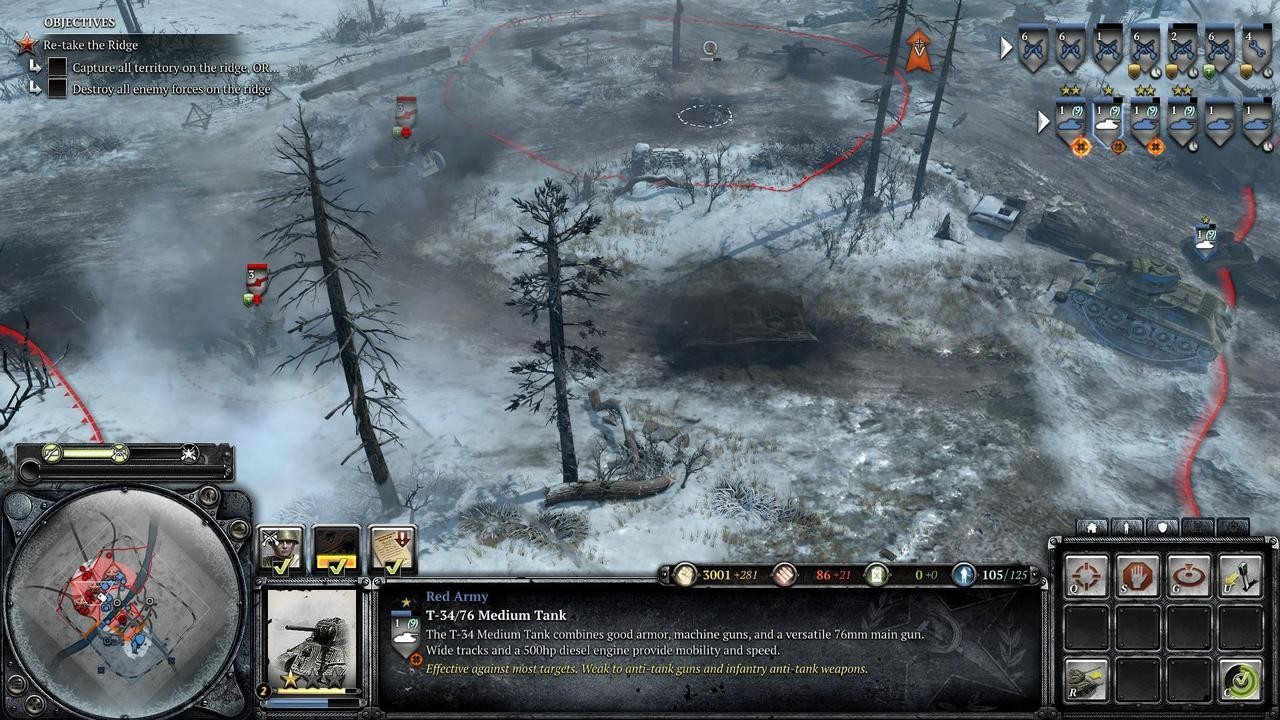 Buy Company Of Heroes 2 Steam