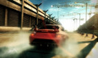 Need for Speed Undercover screenshot 2