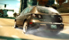 Need for Speed Undercover screenshot 4