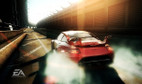 Need for Speed Undercover screenshot 5