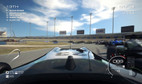 Grid Autosport Season Pass screenshot 2