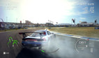 Grid Autosport Season Pass screenshot 3