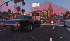 Grand Theft Auto Online: Great White Shark Cash Card PS4 screenshot 3