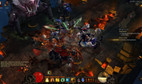 Diablo III screenshot 2