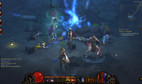 Diablo III screenshot 3