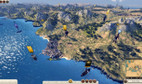 Total War: Rome II Emperor Edition screenshot 2