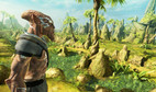 Outcast: Second Contact screenshot 4