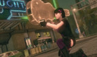 Saints Row IV 2
