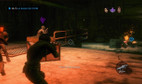 Saints Row IV 5