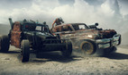Mad Max Xbox ONE screenshot 3