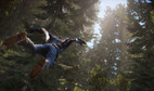 Just Cause 3 Xbox ONE screenshot 1