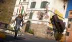 Just Cause 3 Xbox ONE screenshot 3