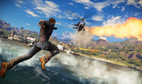 Just Cause 3 Xbox ONE screenshot 4