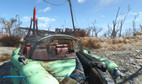 Fallout 4 Xbox ONE screenshot 1