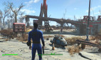 Fallout 4 Xbox ONE screenshot 4