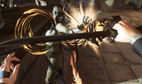 Dishonored 2 Xbox ONE screenshot 4