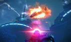 Far Cry 3: Blood Dragon screenshot 1
