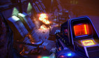 Far Cry 3: Blood Dragon screenshot 2