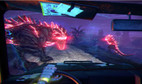 Far Cry 3: Blood Dragon screenshot 3