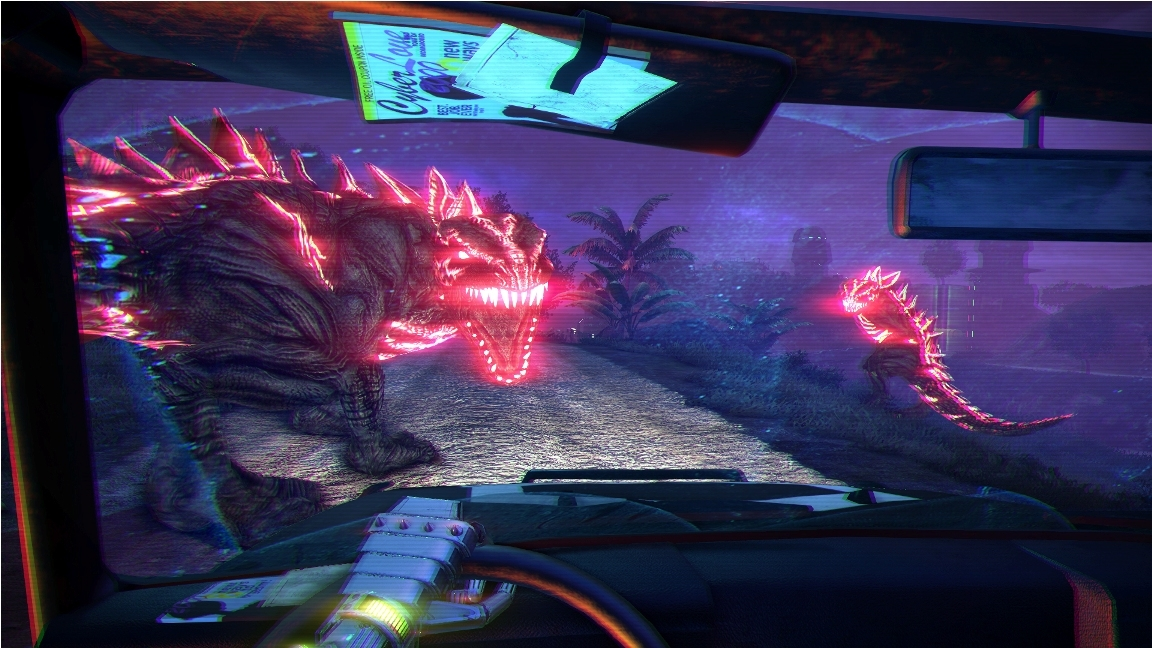 Buy Far Cry 3 Blood Dragon Uplay