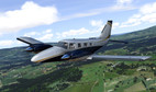 Flight Sim World screenshot 1