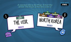 The Jackbox Party Pack 3 screenshot 4