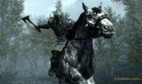 The Elder Scrolls V: Skyrim Legendary Edition screenshot 2