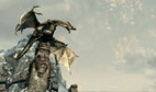 The Elder Scrolls V: Skyrim Legendary Edition screenshot 4