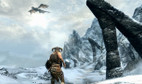 The Elder Scrolls V: Skyrim Legendary Edition screenshot 5