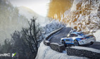 WRC 7: World Rally Championship screenshot 2